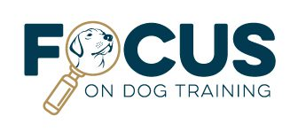 Puppy & Dog Training Services